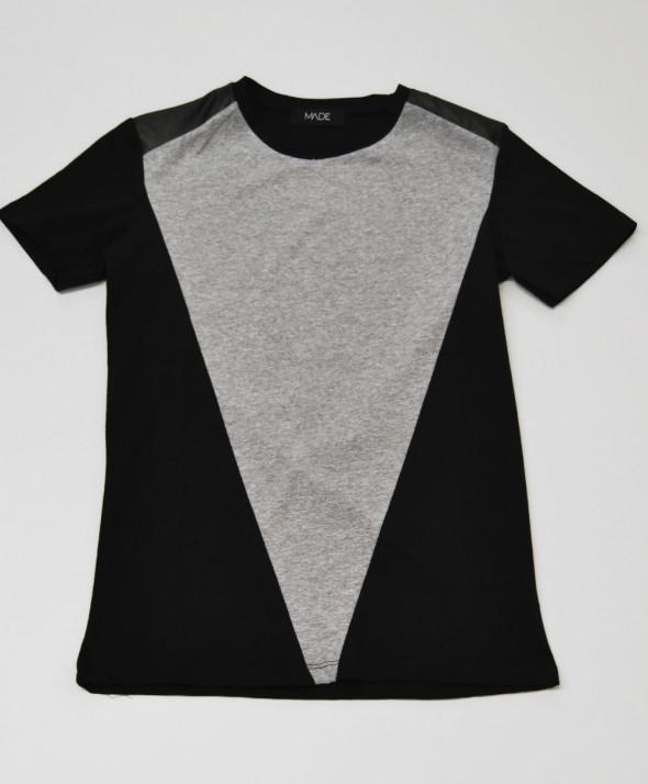 T-Shirt b-colour