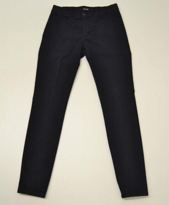 Pantalone Blue