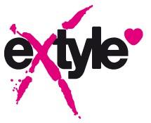 Extyle